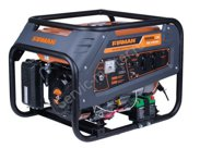 Генератор бензиновый FIRMAN RD-2910E