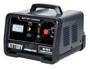 Пуско-зарядное устройство Kittory BC-70/S