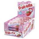 Мармелад жевательный FRUITTELLA (Фруттелла) «Tempties», 35 г, пакет