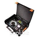 Манометр Testo 312-4 комплект для измерения высокого давления