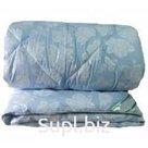 Одеяло Лебяжий Пух 2 х спальное 175х210