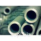Труба бесшовная холоднодеформированная, д 30 мм ГОСТ 8734-75